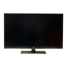 "LTV-MCL-3217 LED монитор 32"" 4К (3840х2160), 350cd/m2, 1x VGA, 1x DisplayPort v1.2, 3x HDMI, динамики х2, 100 ~ 240 VAC,"