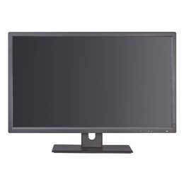 "LTV-MCL-3226 LED монитор 32"", пластик,1920?1080, видеовходы HDMI, VGA, BNC, S-Video, 100 ~ 240V AC, 50/60Hz, 5°C ~ 40°C"